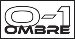 Ombre-1 logo